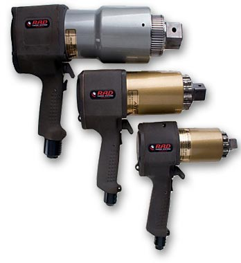 Torque Multiplier Harbor Freight >> Air Tool: Air Tool Torque Wrench